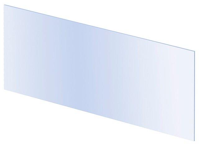 Защитное стекло Кедр 94х43 внутреннее (8002591)