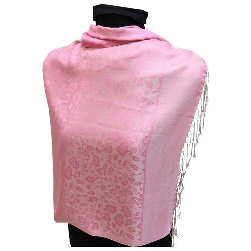 Фото - Палантин Crystel Eden 7352 розовый палантин crystel eden 1793 розовый