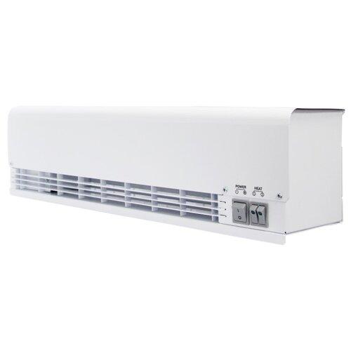 Тепловая завеса Hyundai H-AT2-12-UI533 белый