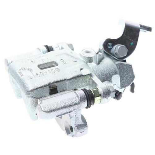 Суппорт тормозной задний левый MANDO EX583102DA20 для Hyundai Elantra, Hyundai Coupe