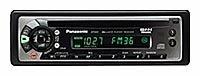Автомагнитола Panasonic CQ-DP303