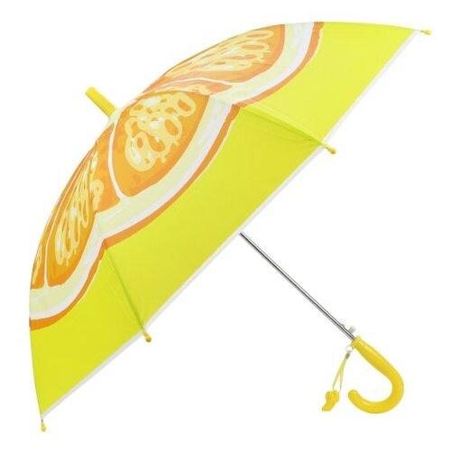 Фото - Зонт Mary Poppins желтый mary maccracken lovey