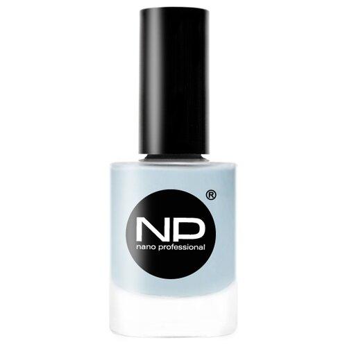 Лак Nano Professional цветной, 15 мл, оттенок P-1310 Кубинская увертюра