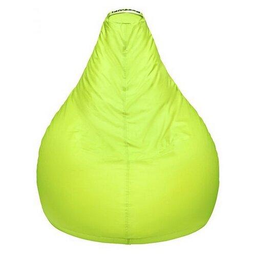 KETT-UP всепогодный зеленый нейлон