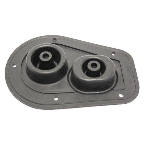 Пыльник рычага раздаточной коробки БРТ 21213-1804122 для LADA 2121 подушка раздаточной коробки брт 2123 1801010 p для lada 2123