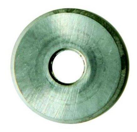 Ролик режущий для плиткореза SKRAB 26073
