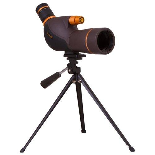 Фото - Зрительная труба LEVENHUK Blaze PRO 50 черный 2 levenhuk blaze compact 50 ed