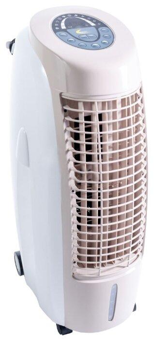 Климатизатор SABIEL MB20