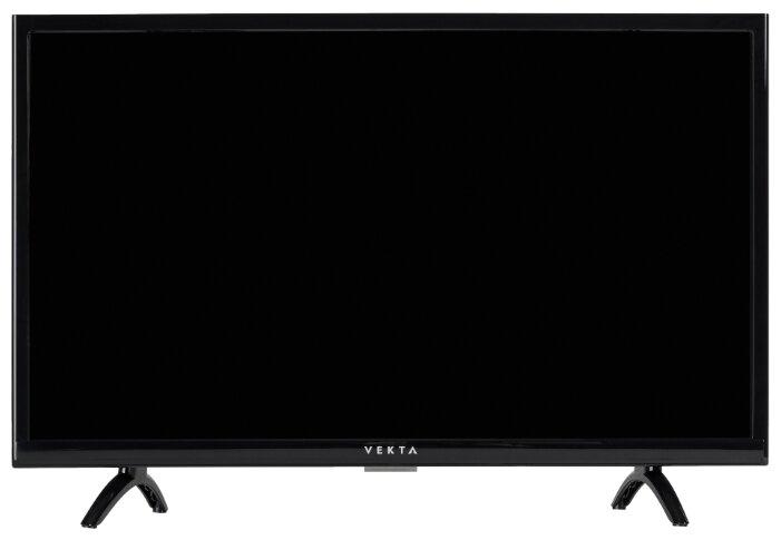 Телевизор VEKTA LD 24TR4111BT 24