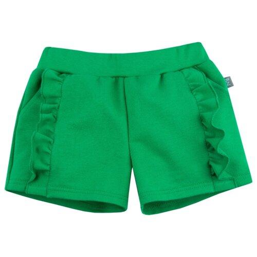 Фото - Шорты Bossa Nova размер 110, зеленый bossa nova шорты bossa nova темно зеленый 74