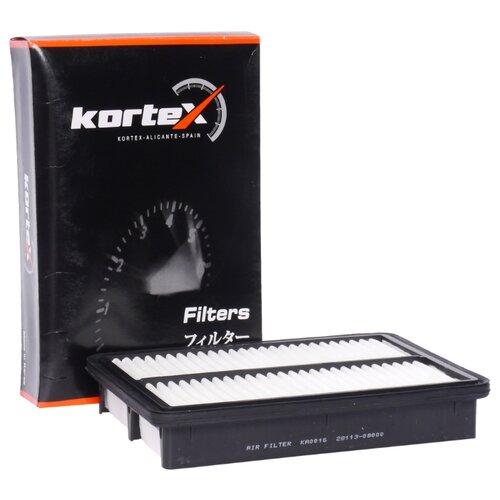 Воздушный фильтр KORTEX KA0016