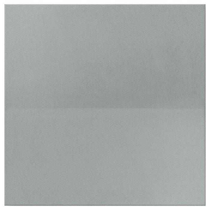 Керамогранит Уральский гранит Моноколор полированный 60х60 см 1.44 м²