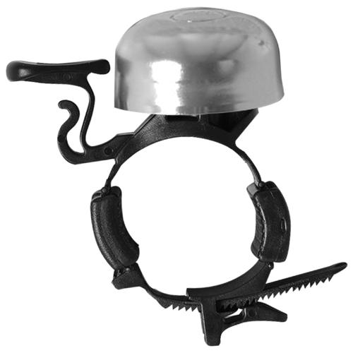 цена на Звонок механический ударный OXFORD Quick Flick Bell