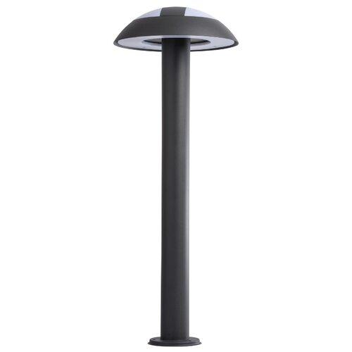 De Markt Уличный светильник Меркурий 807042301 de markt уличный светильник меркурий 807042301