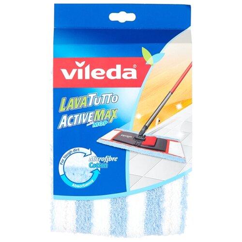 Насадка Vileda \