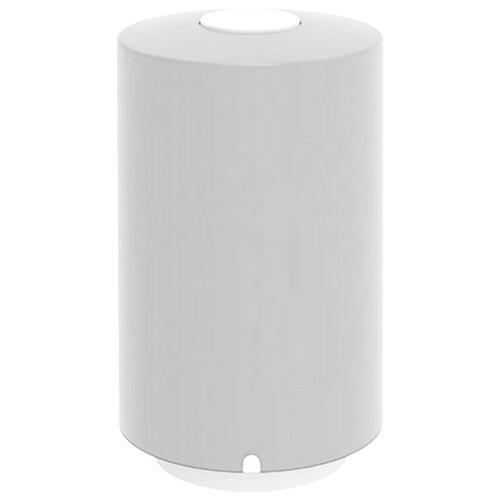 Вакуумный упаковщик ZDK mini белый