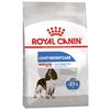 Корм для пожилых собак Royal Canin 13 кг (для средних пород)