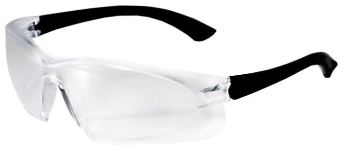 Очки ADA instruments Visor Protect