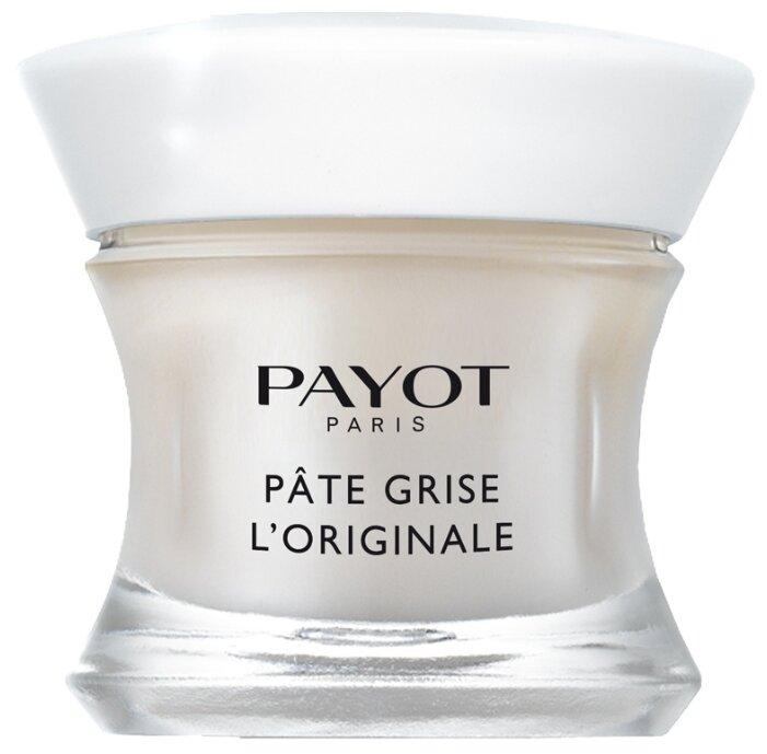 Payot очищающая паста для коррекции несовершенств Pâte grise