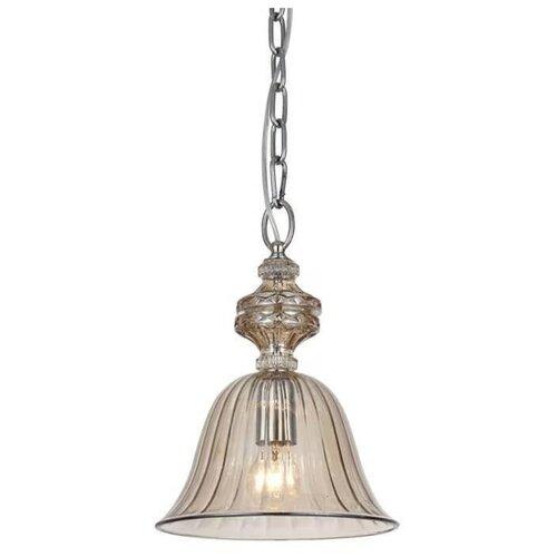 Светильник Newport 63001/S cognac, E27, 100 Вт подвесной светильник newport 63001 s cognac