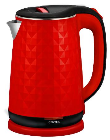 Чайник CENTEK CT-0022 — купить по выгодной цене на Яндекс.Маркете