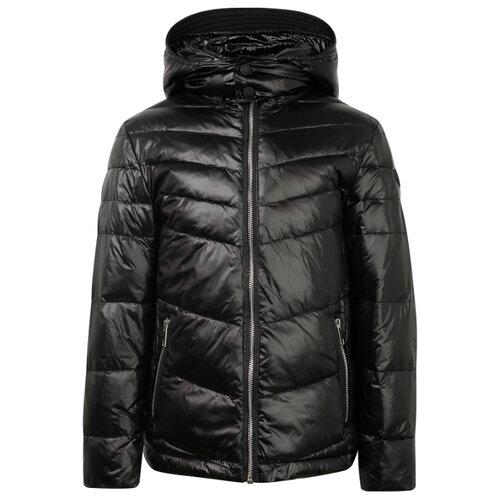 Фото - Куртка Antony Morato MKCO00197FA600148 размер 128, 9000 черный пуловер antony morato antony morato an511empoe74