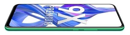 Фото #9: HONOR 9X Premium 6/128GB