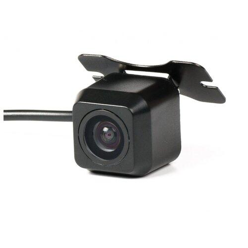 Камера заднего вида Blackview UC-01 PRO