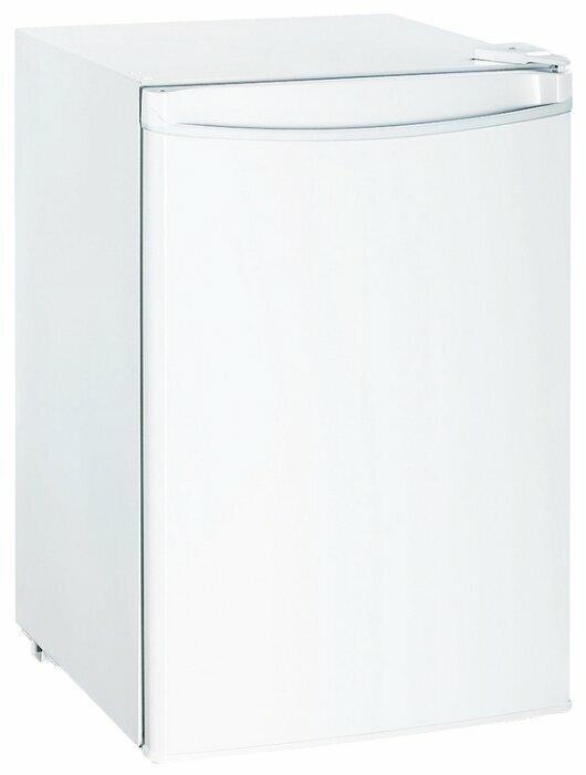 Холодильник Bravo XR-80