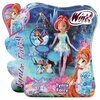 Кукла Winx Club Тайникс 28 см IW01311500