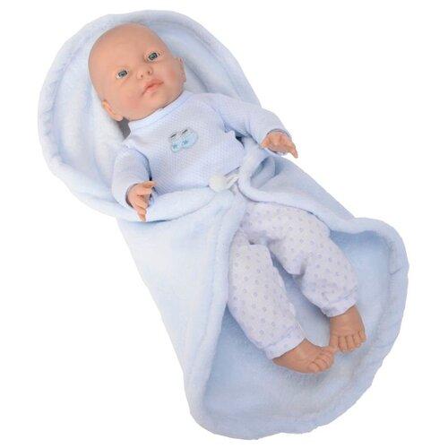 Кукла New Born Baby, 42 см, F45032