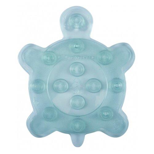 Купить Коврик для ванны Bebe confort 3107201100 синий/зеленый/оранжевый, Сиденья, подставки, горки