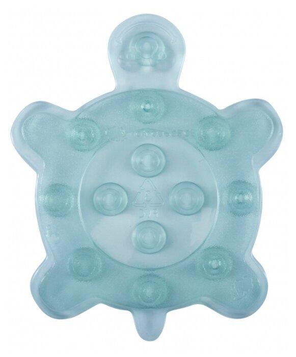 Коврик для ванны Bebe confort 3107201100