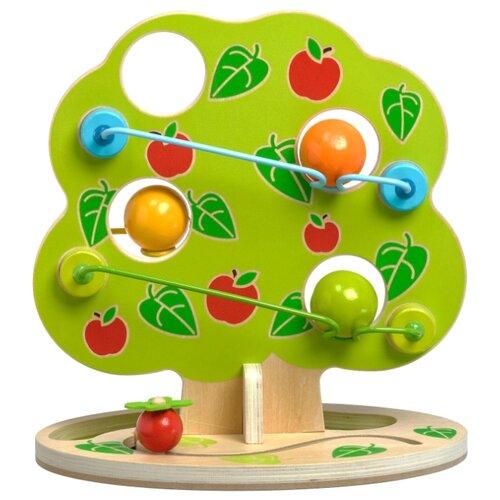 Горка Lucy & Leo Волшебное дерево зеленый недорого