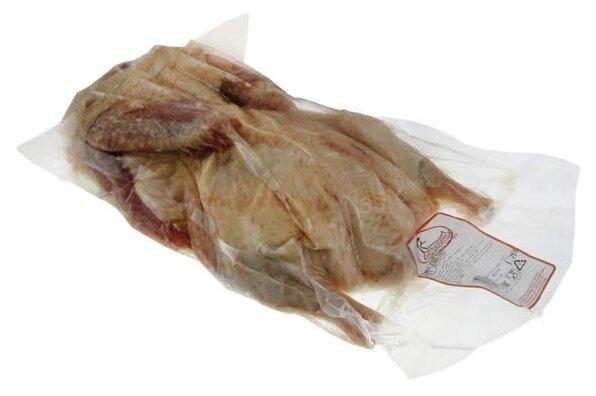По-катайски Тушка утки 1 сорт