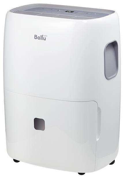 Осушитель Ballu BD70T фото 1