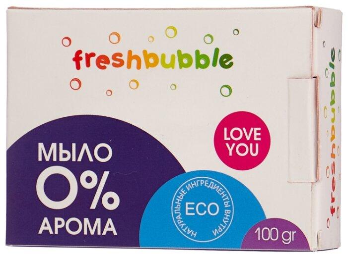 Хозяйственное мыло Levrana Универсальное без аромата