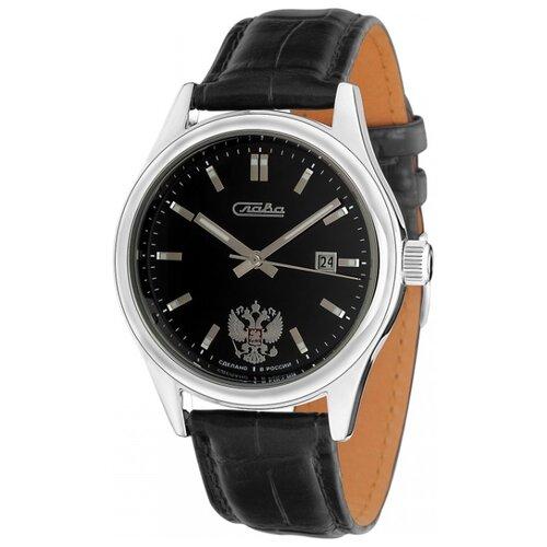 цена на Наручные часы Слава 1361609/300-2414