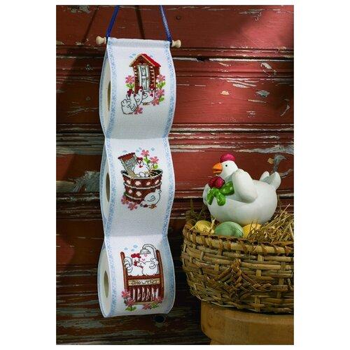 Купить Набор для вышивания PERMIN 41-1312, Наборы для вышивания