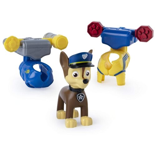 Купить Фигурка Spin Master Paw Patrol Гонщик 6055216, Игровые наборы и фигурки