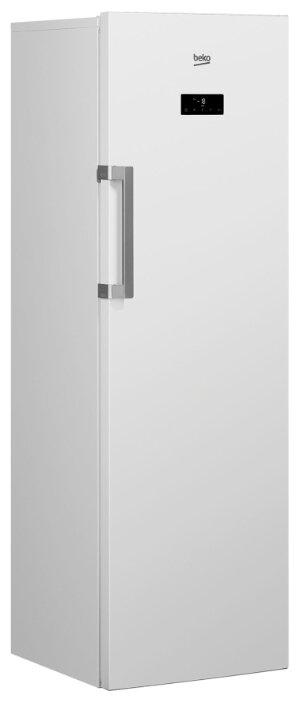 Морозильник Beko FNMV 5290E21 W