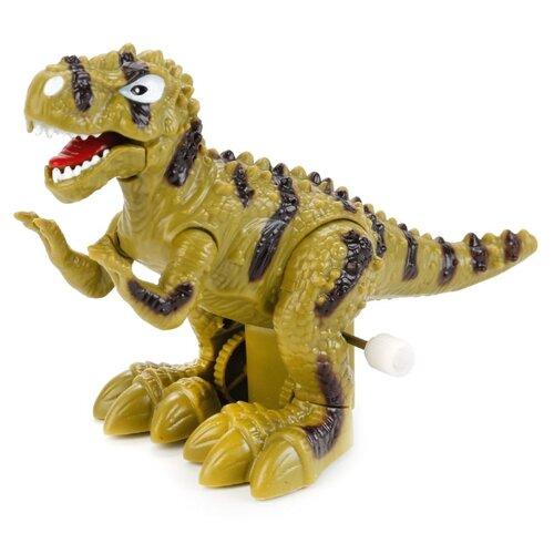 Купить Фигурка Играем вместе Рассказы о животных Динозавр B1649628-R, Игровые наборы и фигурки