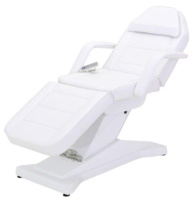 Кресло косметологическое MED-MOS ММКК-3 (КО-172Д) 183 х 61 х 100 см