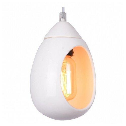 Фото - Светильник Lussole Tanaina LSP-8034, E27, 40 Вт светильник lussole tanaina lsp 8034 e27 40 вт