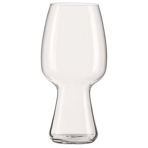 Spiegelau Набор бокалов Craft Beer Glasses Stout Glass 4992661 2 шт. 600 мл бесцветный