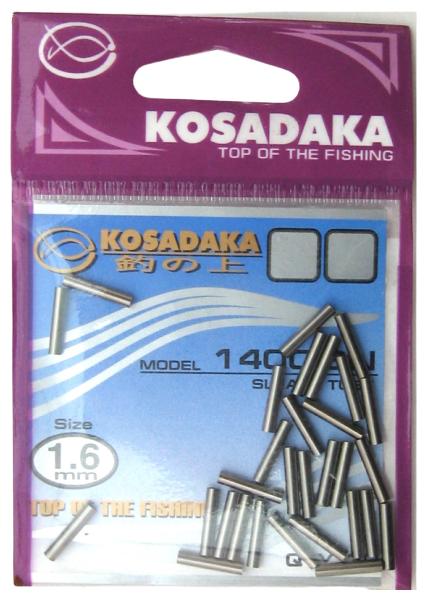 Элемент оснастки 30 шт. KOSADAKA 1400BN-16