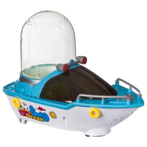 Фото - Игрушка для ванной Nan Di Toys Пароход с фонтаном (ND088) белый/голубой nan levinson outspoken