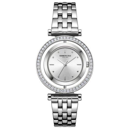 Фото - Наручные часы Kenneth Cole KC51005001 наручные часы kenneth cole ikc2894