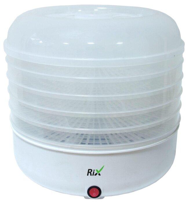 Сушилка Rix RXD-125