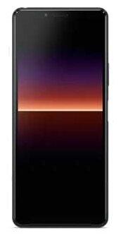 Смартфон Sony Xperia 10 II Dual